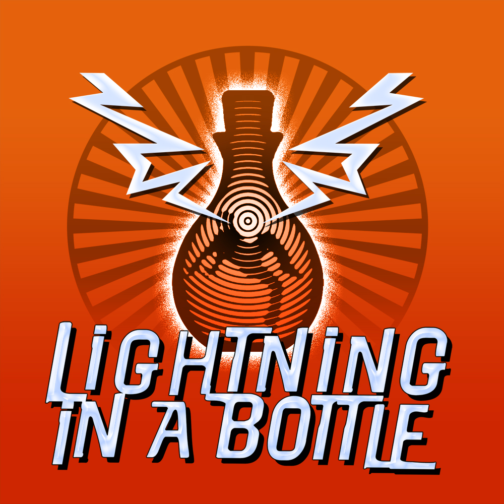 Lightning-in-a-Bottle---approved-design---colour-ways