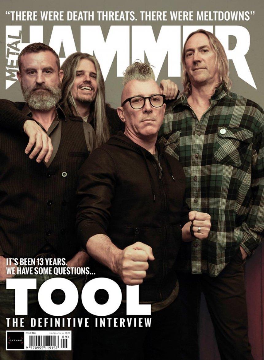 Metal Hammer_Tool
