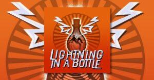 Lightning In A Bottle_Toby Jepson